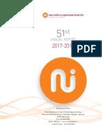 ANNUAL REPORT 2017-18(1).pdf