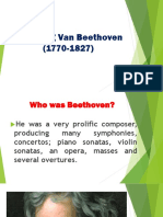 Ludwig van beethoven (1770-1827) 2.pptx