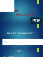 Arta-Persuasiunii.pptx