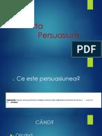 Arta-Persuasiunii2.pptx