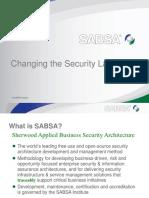 SABSA-Introduction.ppt