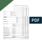 t_tad733ge.pdf