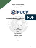 Asalde Alvarez Regulacion de Bolsas Plasticas de Un Solo Uso en El Peru-convertido