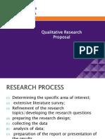 research_proposal (4).pdf