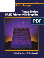 22299025-Timex-Sinclair-BASIC-Primer-With-Graphics.pdf