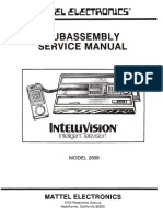 Intellivision_Subassembly_Service_Manual,_Model_2609.pdf