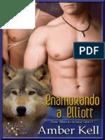5 Enamorando a Elliot