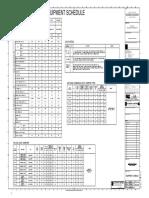 ME-08 EQUIPMENT SCHEDULE letter.pdf