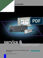 set6_doctech_v2d0_en.pdf