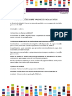calendario-abralic-2019.pdf