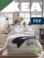 Ikea Catalogue Es Es