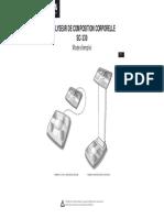 Sc 330 Instruction Manual Fr