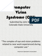 Computer_Vision_Syndrome.ppt