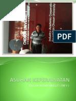 2. ASUHAN KEPERWTN  ( KULIAH SENIN, 21 SEPT 2011 ).pptx