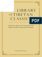 102386097-Lotc-Brochure.pdf