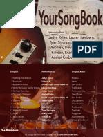 00_YourSongBook_DigitalBooklet