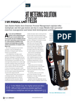 Article Metering Solutions a Flexible Approach to Highly Varied Often Difficult Field Conditions Roxar en Us 172066