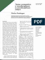 10.1.1.1031.3164.pdf