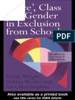 [Ale_McGlaughlin]_Race,_Class_and_Gender_in_Exclus(z-lib.org).pdf