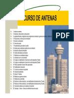 Curso de Instalacion de Antenas de Television - Revista Nueva Electronica