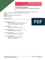 benonclesoul-etreunhomme-a1-prof.docx