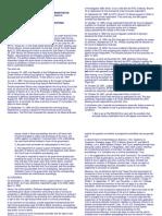 CRIMPRO Cases Rule 114 Section 1