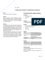 Determination of the total acid number in petroleum products.pdf