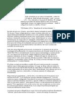 Ciberfeminismo-dos Escenarios (Ana Martínez-Collado)