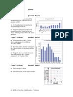 Solutions_grade_9.pdf