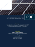 2018.11.28 - BD Net Metering Guideline 2018 (English).pdf