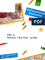 04 - Differentiated Instruction.pptx