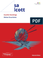 Scarlet-Stockings-pdf.pdf
