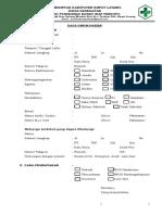 data umum pasien.docx