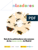 Guia Polinizadores Madrid 09-10-18