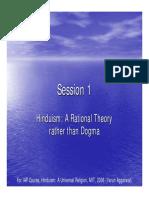 The theory of Karma ( PDFDrive.com ).pdf