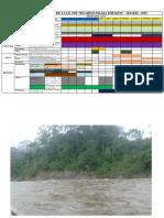 calendario comunal 2019.pdf