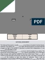 PS treatment 1 control.pptx
