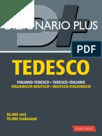 DizionarioPlusTedesco.epub