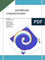 28.9.pdf