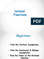 ASYMPTOTES OF RATIONAL FUNCTIONS.ppt