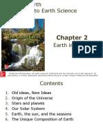 GEO_CHAP2_CO1.pdf