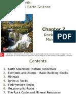 GEO_CO2.pdf