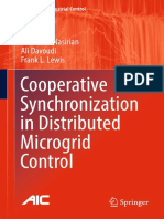 Cooperative Synchronization in Distributed Microgrid Control-Springer International Publishing (2.pdf