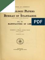 nbstechnologicpaperT16.pdf