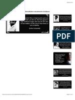 portfolio pinterest