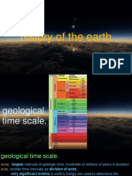 CO6.3. geologic time scale.pptx