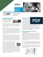 MT BerylliumStewardship CNC 2-SidedSheet-A4 FR 8-17 r2
