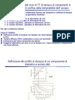 temprabilità_es_corretto_19.pdf