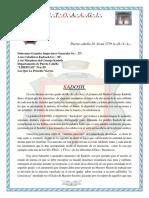 KADOSH GRADO DIECINUEVE 19.pdf