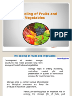 Precooling of Fruits and Vegetables.edited (1)